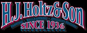 H_J_HOLTZ_logo-shadow300px